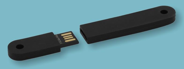 USBfix_black