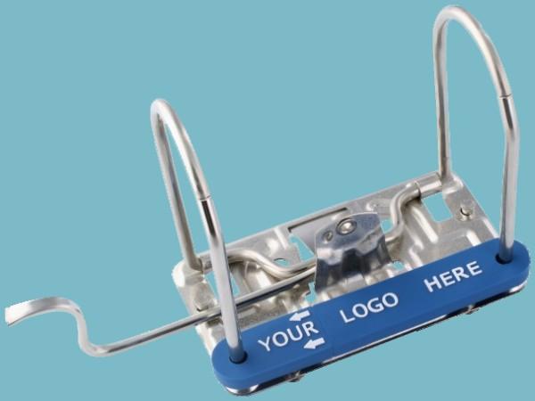 USBfix_Blue_Logo_Binder