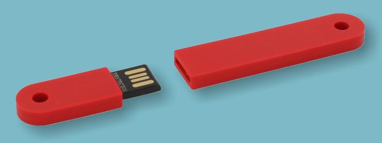 USBfix_Red