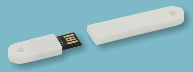 USBfix_White_Shaddow_786