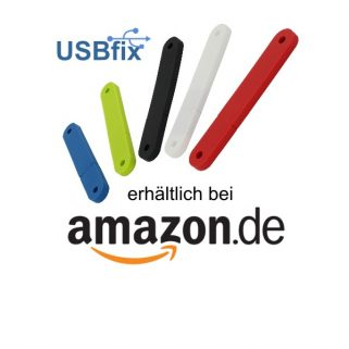 USBfix_bei_Amazon