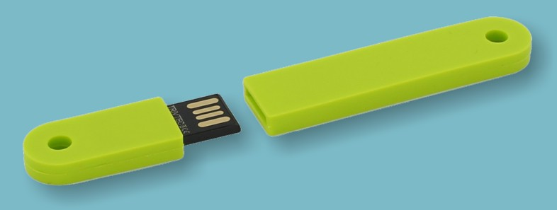 USBfix_Mintgreen