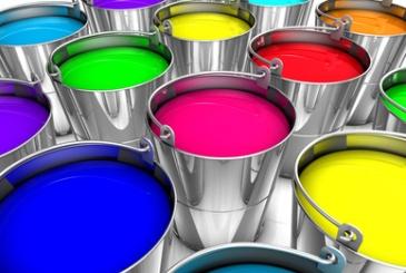 Farben_365x245