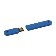 USBfix_Standard_COB_Blau