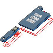 USBfix_Sonderanfertigung