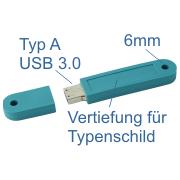 USBfix_TypA_Special