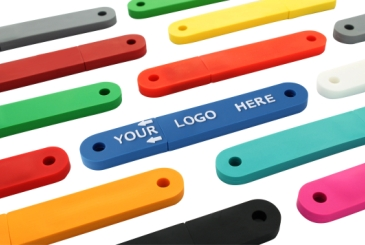 USBfix_Logo_YourLogoHere_365x245