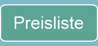 Preisliste_USBfix_PDF