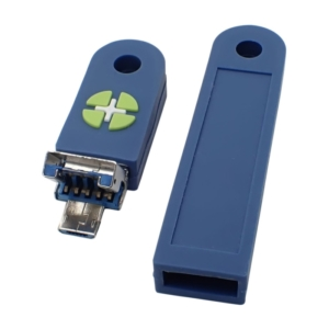 USBfix innovativ OTG